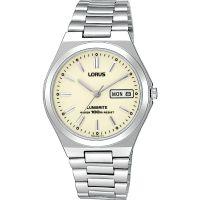 Herren Lorus Watch RXN31BX9