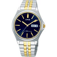 homme Lorus Watch RXN27BX9