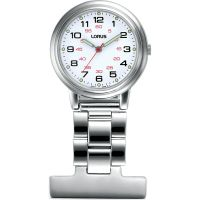 Lorus Fob Watch