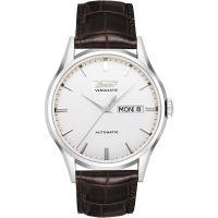 homme Tissot Visodate Watch T0194301603101
