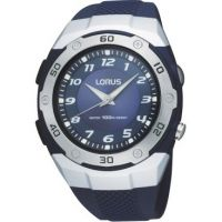 homme Lorus Watch R2331DX9