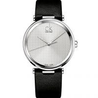 Herren Calvin Klein Sight Uhr