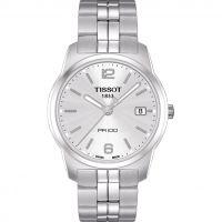 homme Tissot PR100 Watch T0494101103701