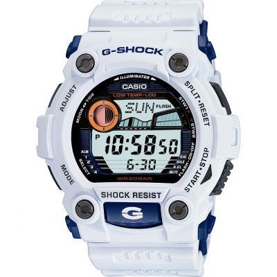 G-7900A-7ER Bild 0