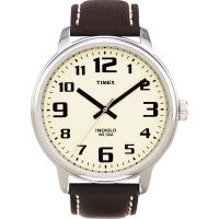 Unisex Timex Classic Easy Reader Watch T28201