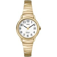femme Timex Indiglo Easy Reader Watch T2H351