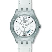 homme Swatch In A Joyful Mode Watch YTS401