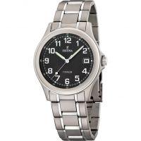 Herren Festina Watch F16458/3
