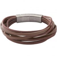 Fossil Stainless Steel Bracelet JF86202040