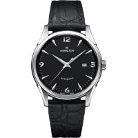 Mens Hamilton Thinomatic Automatic Watch