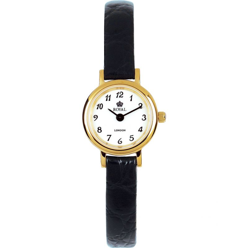 Ladies Royal London Watch 20010-01