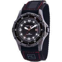 homme Kahuna Velcro Watch K5V-0002G