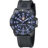Herren Luminox Navy SEAL Colormark 3050 Serie Uhr