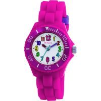 Childrens Tikkers Watch TK0011
