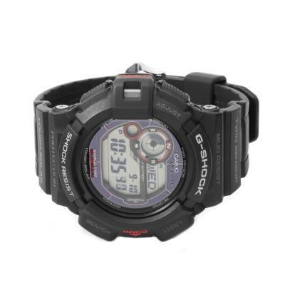 G-9300-1ER Image 1