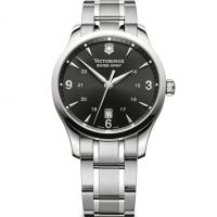 Mens Victorinox Swiss Army Alliance Watch