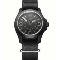 Mens Victorinox Swiss Army Original Watch