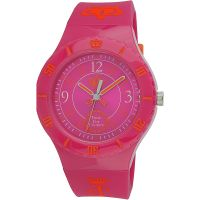femme Juicy Couture Taylor Watch 1900823