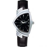 Herren Hamilton Ventura Uhr