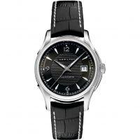 Herren Hamilton Jazzmaster Viewmatic Automatik Uhr