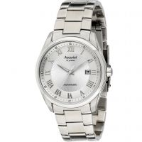 homme Accurist Pure Precision Classic Collection Watch MB916S