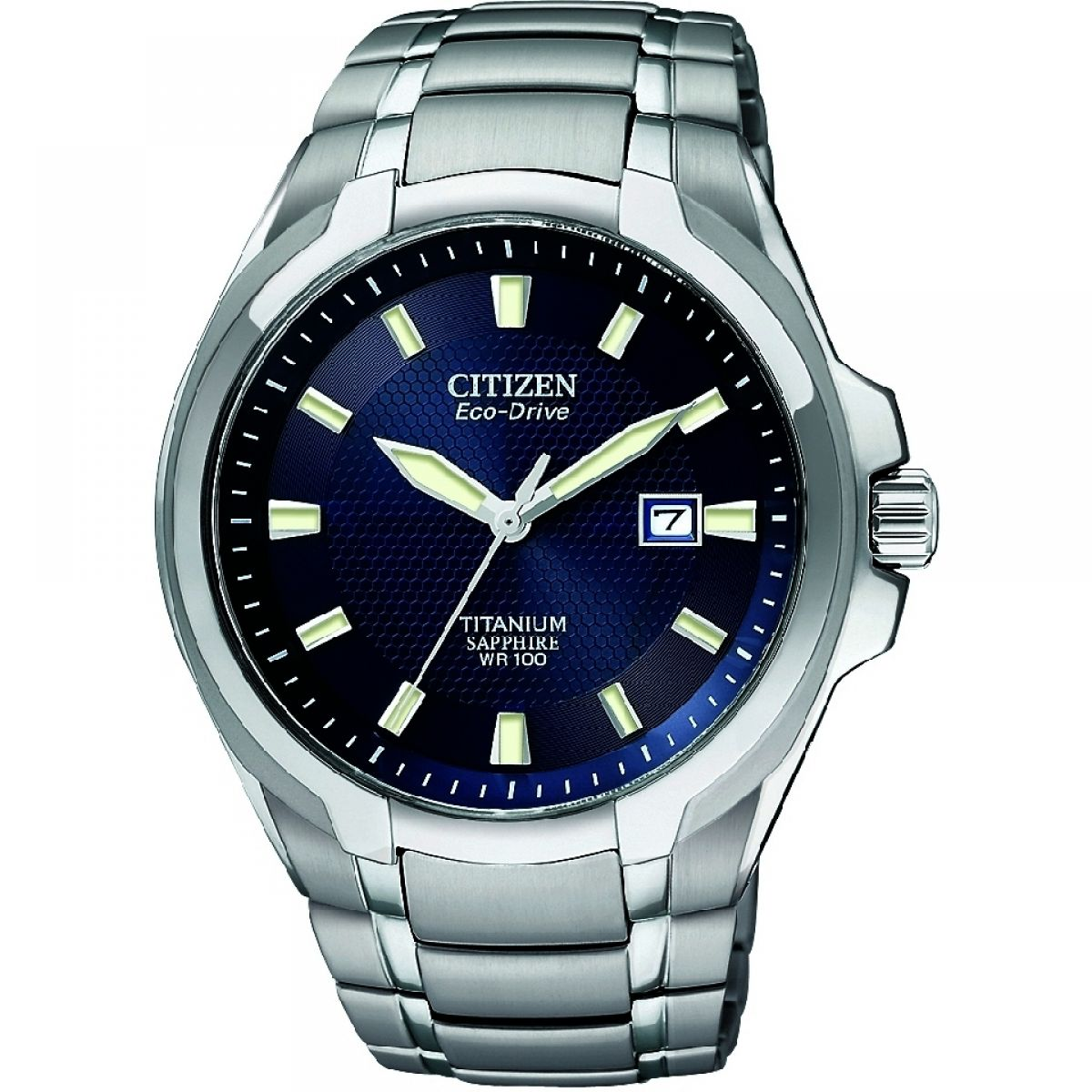 citizen eco drive watch instruction manual