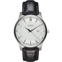Mens Davosa Classic Watch