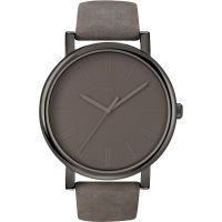 Unisex Timex Indiglo Originals Watch