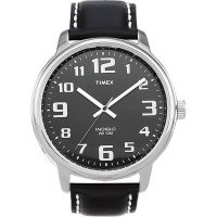 Unisex Timex Classic Easy Reader Watch T28071