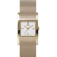 Damen Timex Indiglo Haupt Street Uhren
