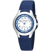 Enfants Lorus Illuminator Montre