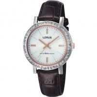 Damen Lorus Watch RG253HX9