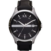 Hommes Armani Exchange Montre