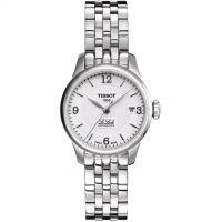 Damen Tissot Le Locle Watch T41118334