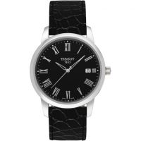 homme Tissot Classic Dream Watch T0334101605301