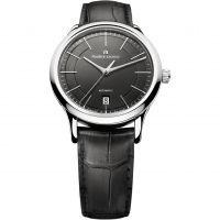 Herren Maurice Lacroix Les Classiques Date Watch LC6017-SS001-330-1