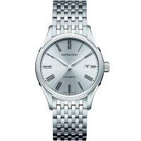 Herren Hamilton Valiant Watch H39515154