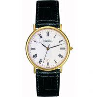 Herren Michel Herbelin Citadines Watch 12443/P01