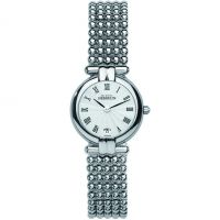 Damen Michel Herbelin Perle Watch 16873/B08