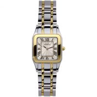 Damen Michel Herbelin Feminines Watch 17427/BT08
