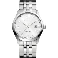 Herren Rodania Swiss Xelos Automatik Uhr