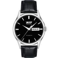 Mens Tissot Visodate Automatic Watch