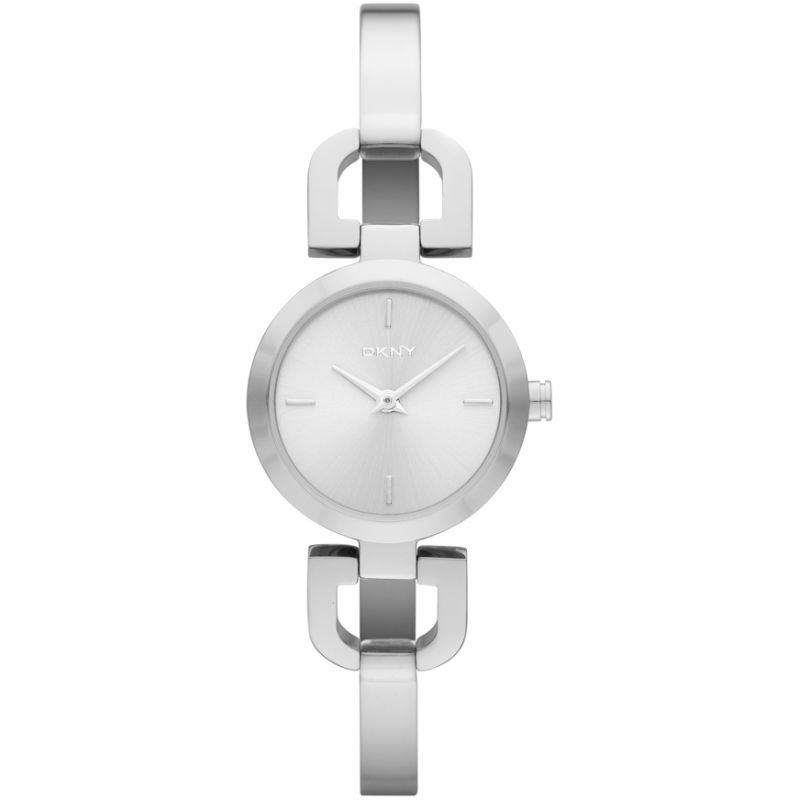 Damen DKNY Reade Watch NY8540