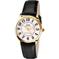 Herren Limit Centenary Collection Watch 5882.01
