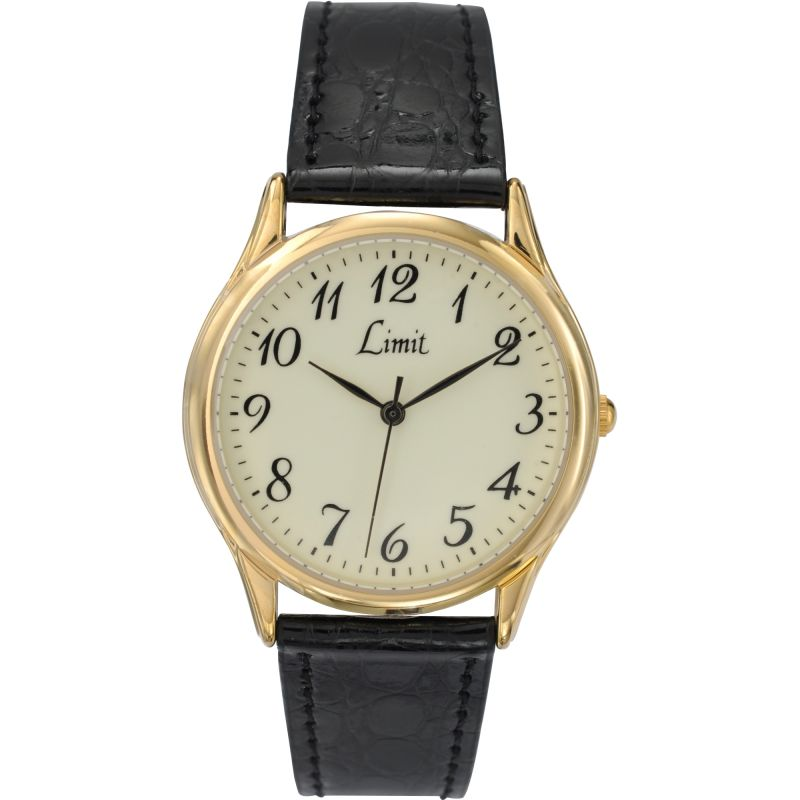 Mens Limit Classic Watch 5343.50