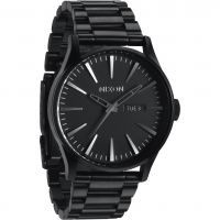 homme Nixon The Sentry SS Watch A356-001