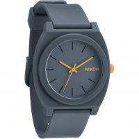 Unisex Nixon The Zeit Teller P Uhr
