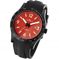 Mens Kennett Illumin8 Watch