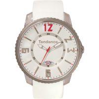 Unisex Tendence Slim Pop Watch TG131003