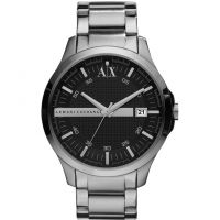 homme Armani Exchange Watch AX2103